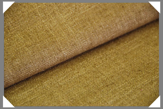 Tobacco Matka Fabric