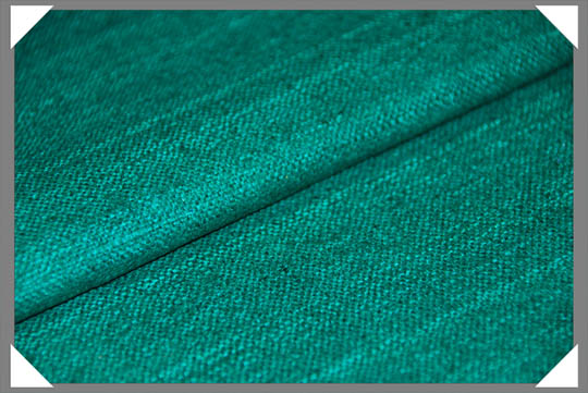 Jade Matka Fabric