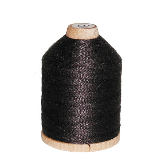 Heavy Duty Jean Topstitching Thread