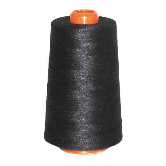 Overlock Thread Tex 24