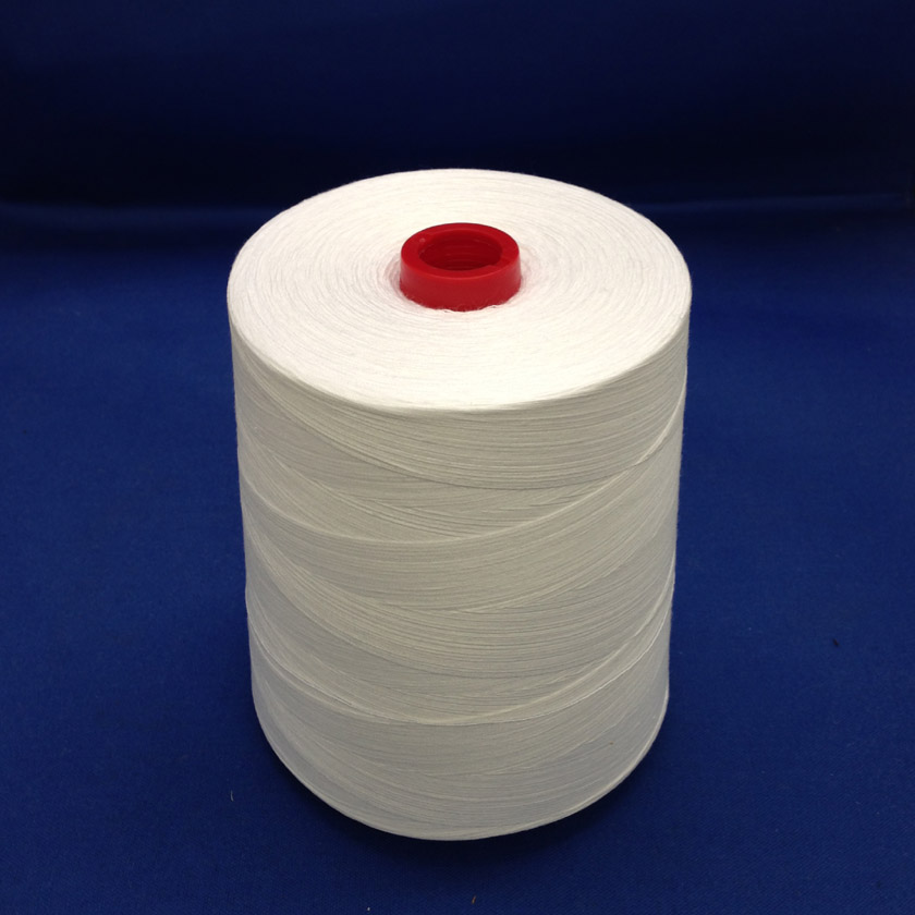 100% Cotton Thread