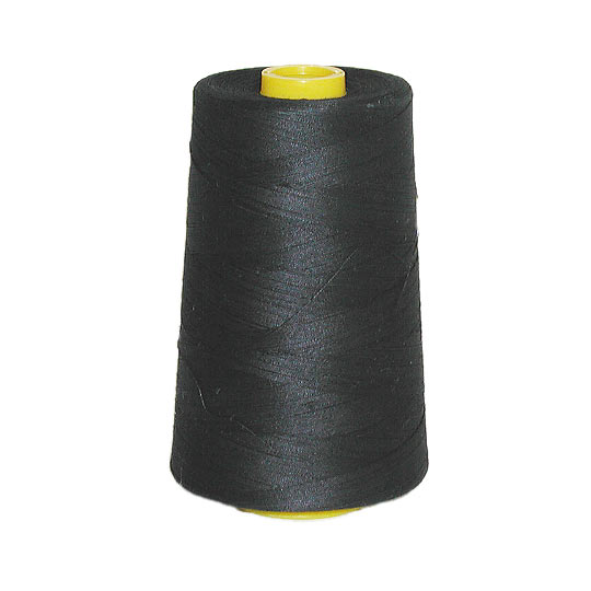 Overlock 3 Cord Cotton - Tex 40 6,000 yards