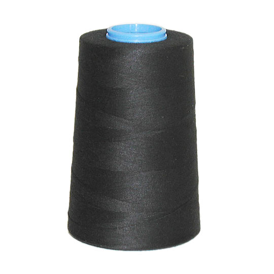 Spun Trel Polyester Thread