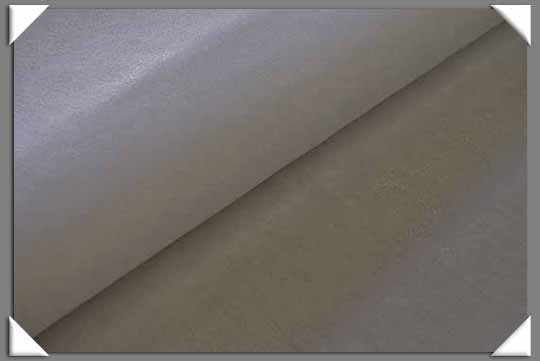 Medium Weight Firm Non-Woven Fusible Interfacing - 60""