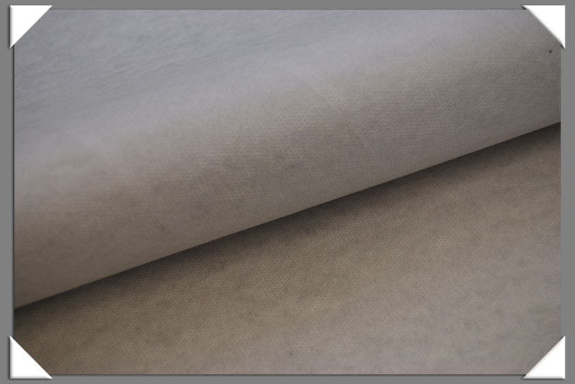 Heavy Weight Fusible Non-Woven Interfacing