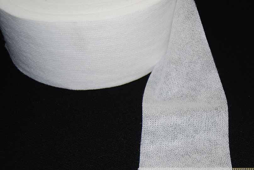 Pellon Fusible Sleeve Interfacing 100 Yard Roll 11 75