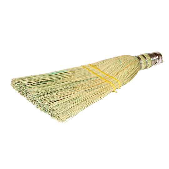 Whisk Broom #9
