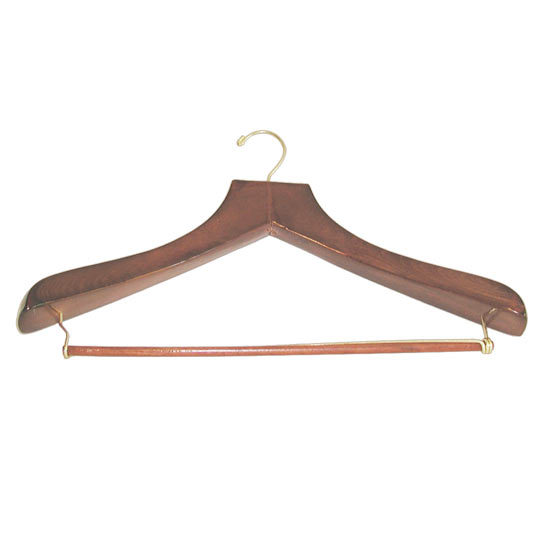 Hangers/Poly Bags