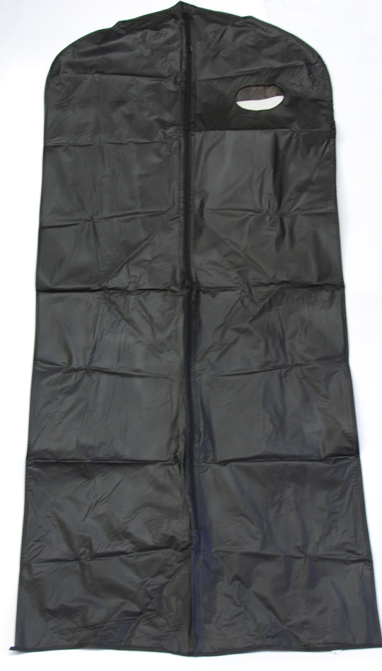 "54"" Long - Zippered Garment Bags"